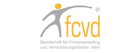 logo-fcvd